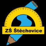 ZŠ Štěchovice